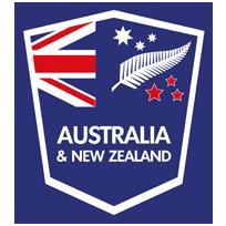 Australian_NewZealand_1477307624.png