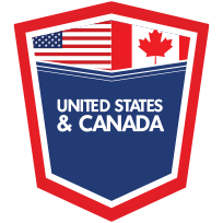 USCanada_Nations_1496207732.png